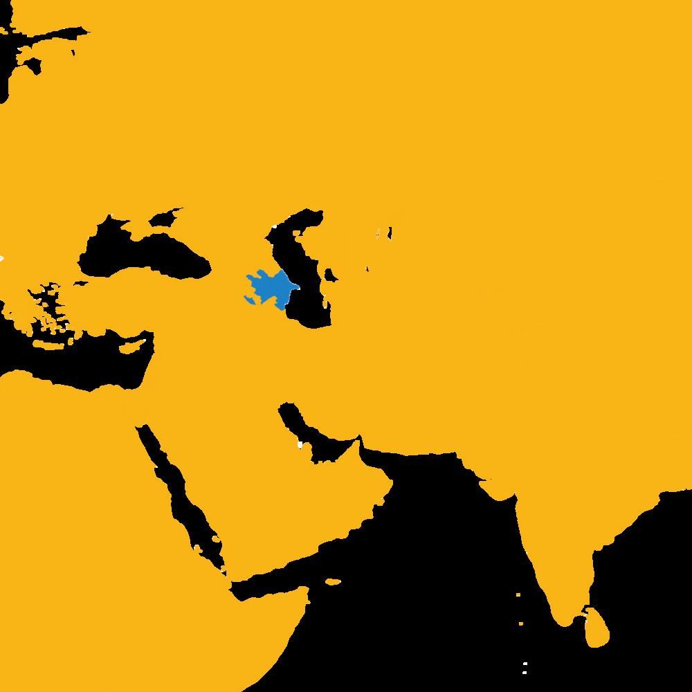 AZERBAIJAN map.png