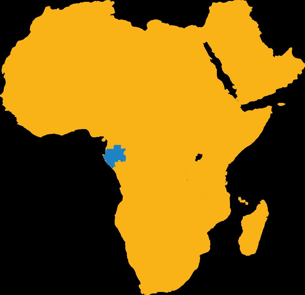 GABON map.png