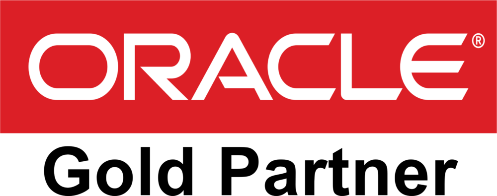 Long time expert Oracle partner