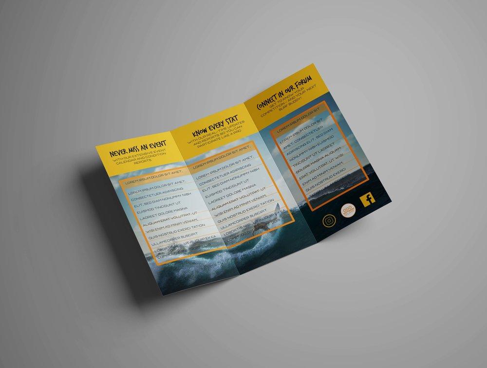 oddsurf brochure back.jpg