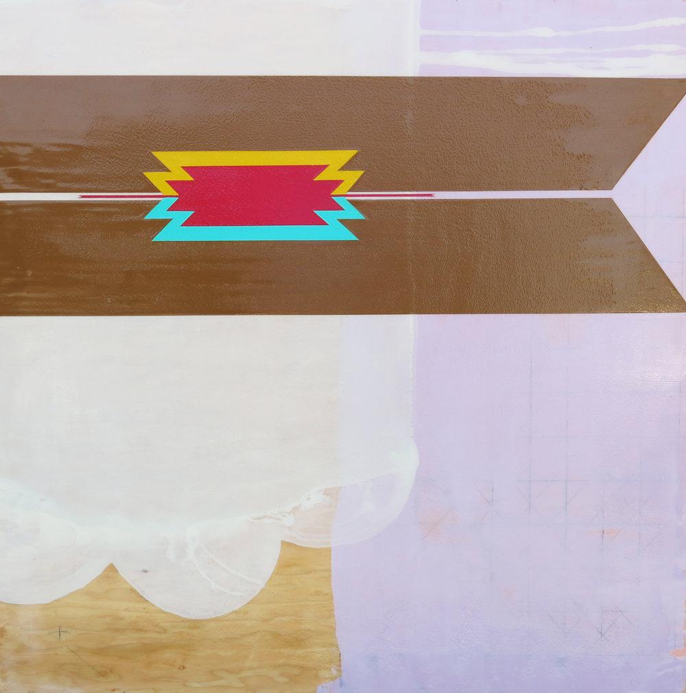 art 4.jpg