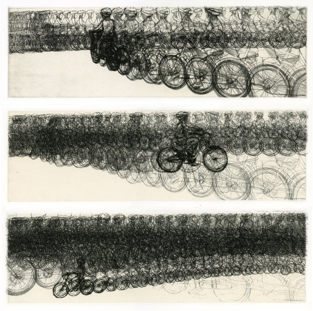 hana_s ride_threeprints.jpg