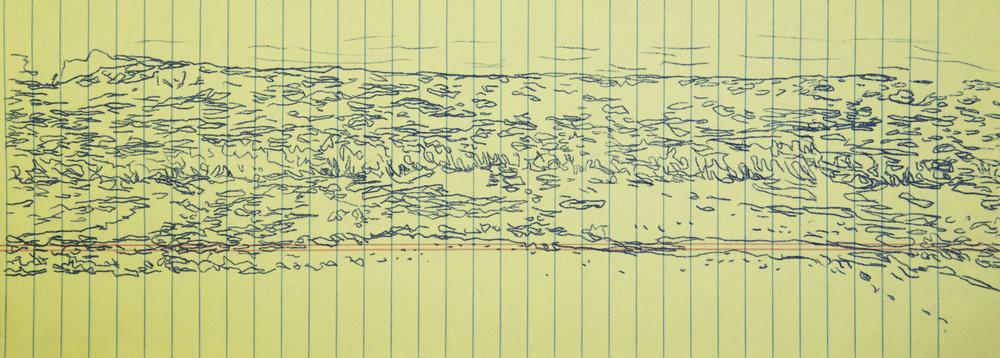 montauk tide.jpg