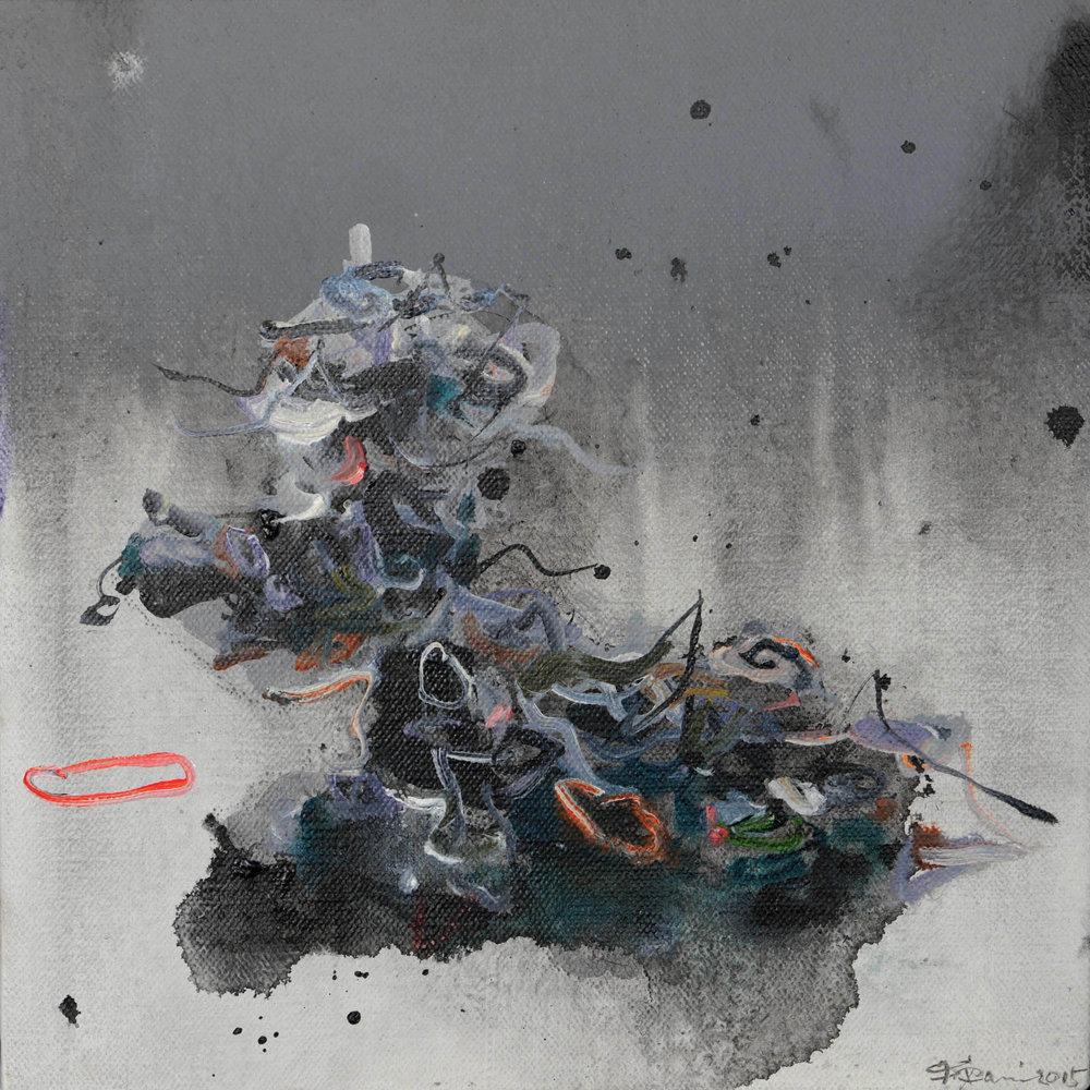 江南小石-4.JPG