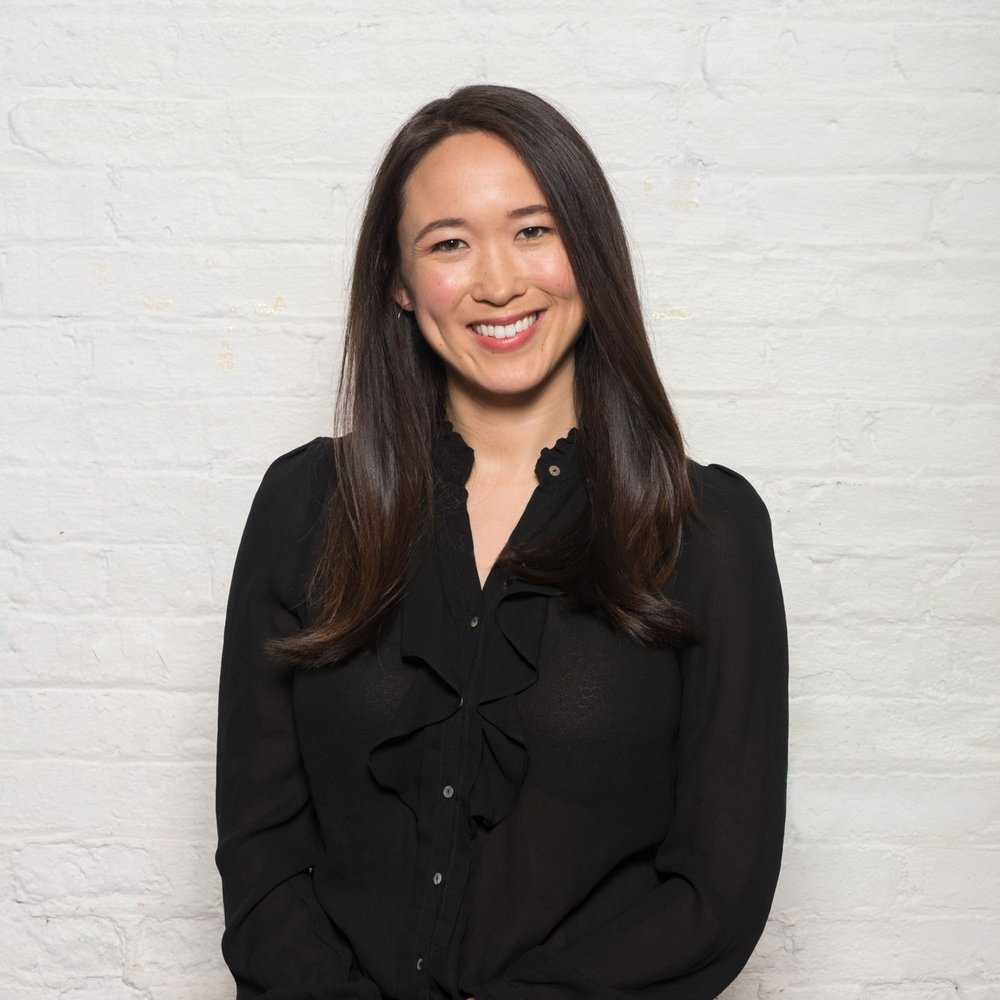 Arden Martin - Arden learned to meditate while working as an elementary school teacher in Harlem. Her days were long, demanding, and turbulent, and the practice allowed her to stay calm in the chaos. Since learning to meditate, Arden has experienced more self-love, confidence, and happiness than she ever thought possible. After decades of sinus issues, hormonal imbalances, and trouble sleeping, Arden's physical health is also better than ever.Although her life always looked good on the outside, meditation has empowered her to finally feel good on the inside. Arden teaches Vedic Meditation to help others uncover their best selves.