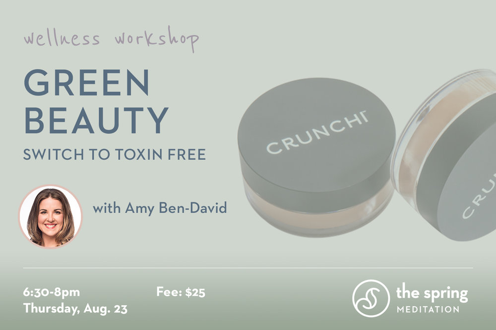 thespringmeditation-wellness-workshop-green-beauty-amy-ben-david.jpeg