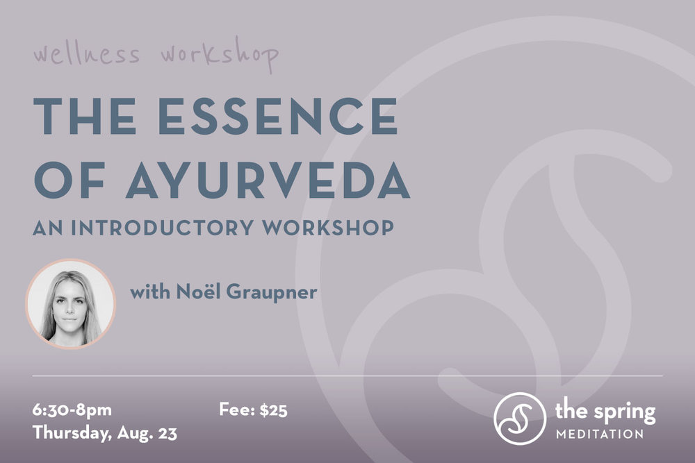 The-Spring-Meditation-Wellness-Workshop-Essense-of-Ayurveda-with-Noel-Graupner.jpg
