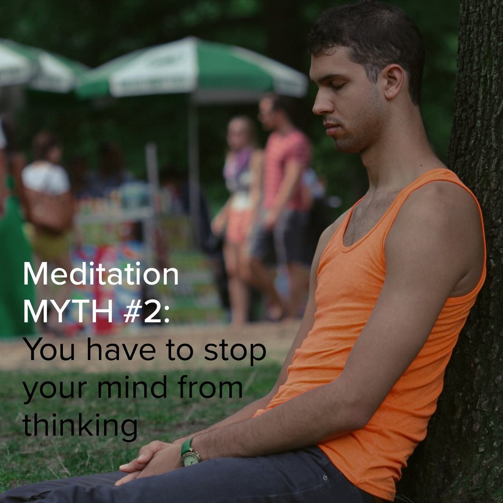 meditation-myth-2.jpeg