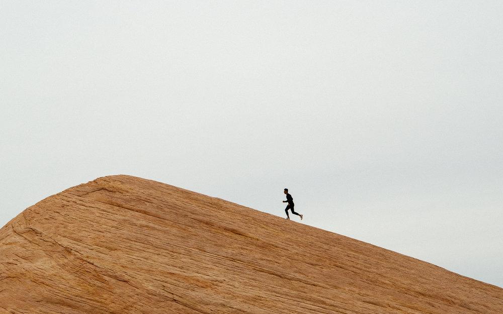 the-spring-meditation-blog-is-movement-your-meditation.jpeg