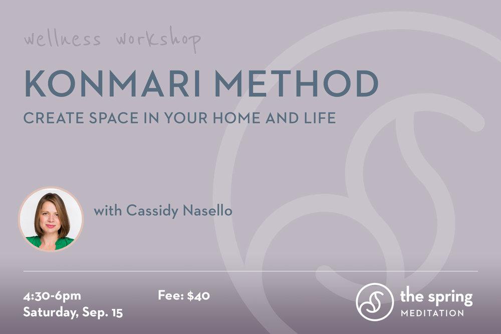 thespringmeditation-wellness-workshop-konmari-method-cassidy-nasello.jpeg
