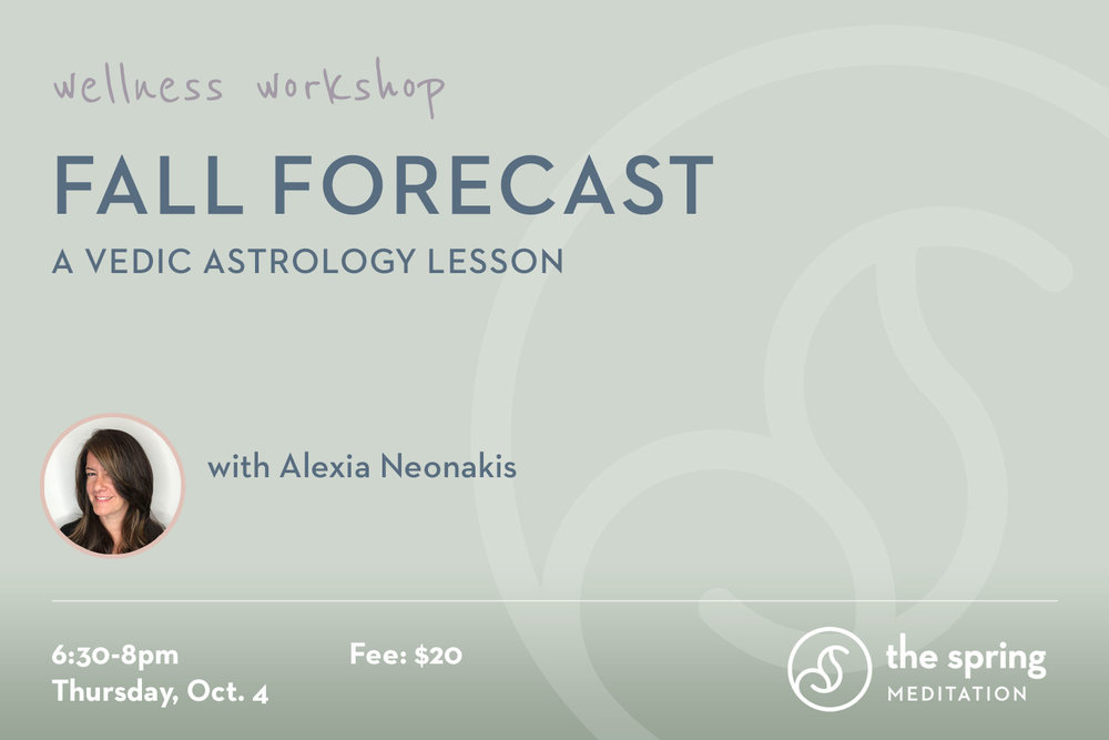 thespringmeditation-wellness-workshop-jyotish-vedic-astrology-alexia-neonakis.jpg
