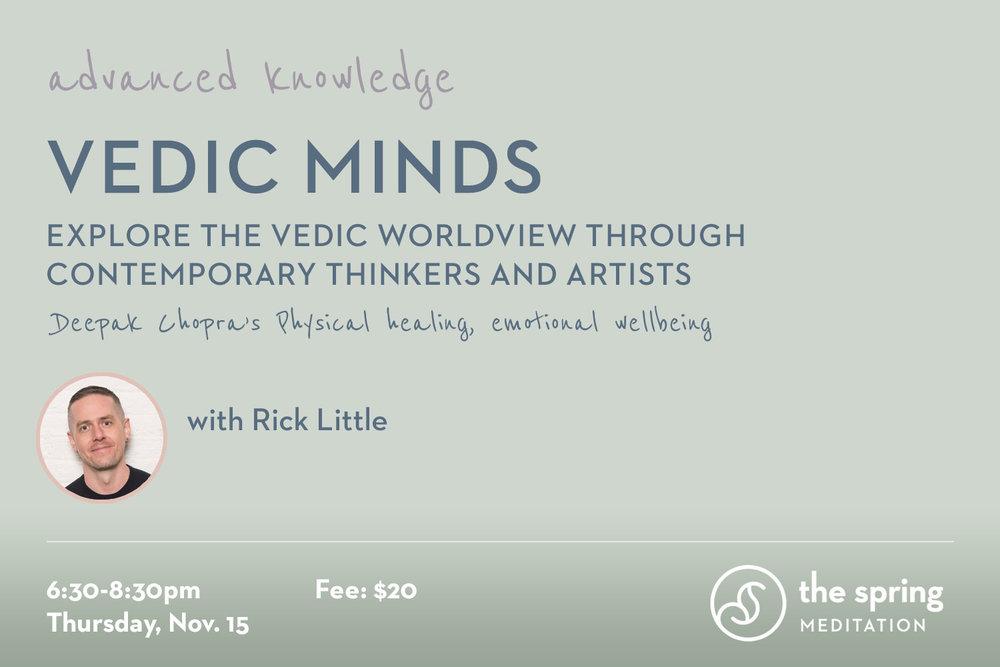 thespringmeditation-advanced-knowledge-vedic-minds-chopra.jpg
