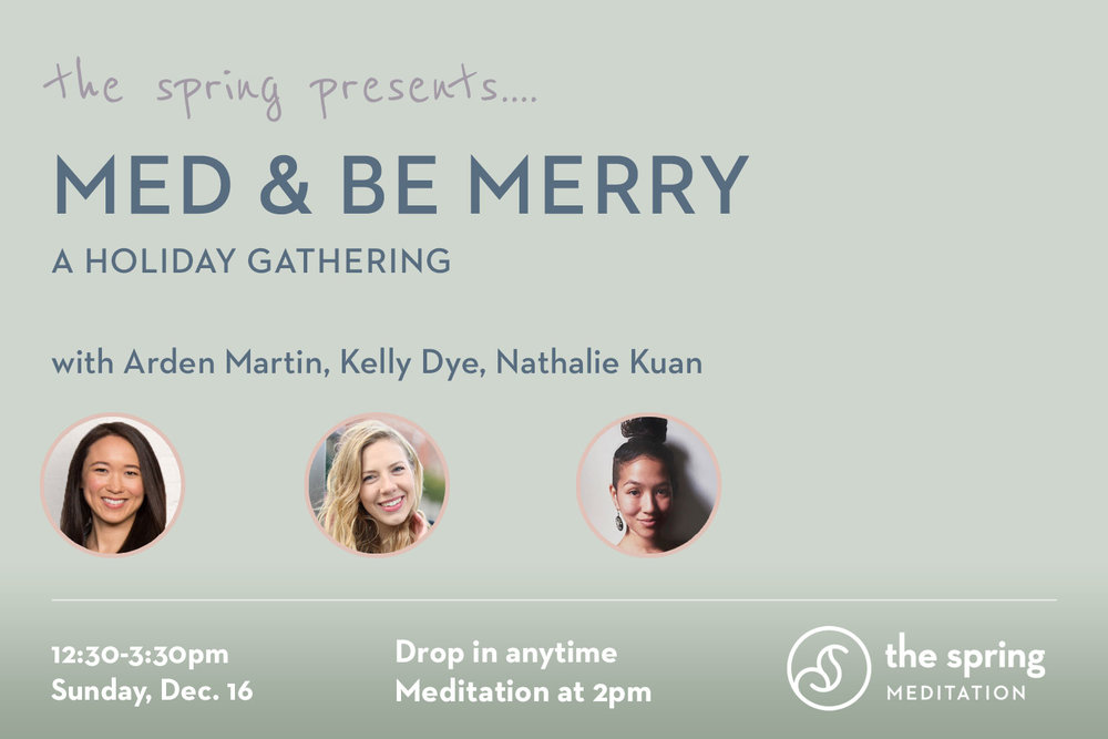 thespringmeditation-event-med-and-be-merry.jpg