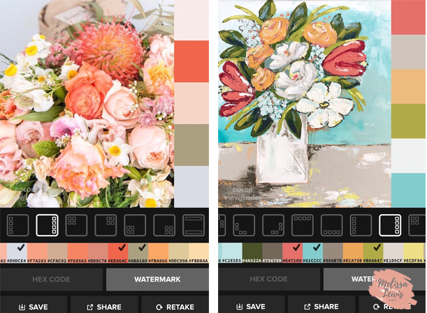 Best Online Free Color Palette Generators for Creatives by Melissa-Lewis-Color Viewfinder App.png