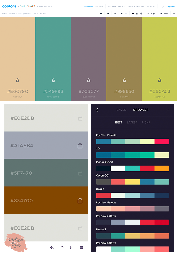 Best-Online-Free-Color-Palette-Generators-for-Artist-by-Melissa-Lewis---Coolers.png