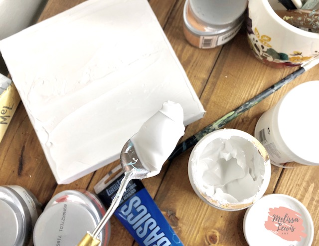 My 2 Favorite Supplies I Use In Almost Every Painting by Melissa Lewis.2.JPEG