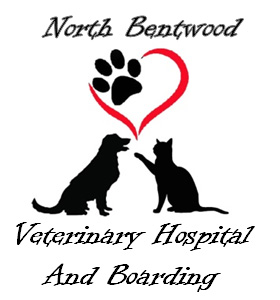 North Bentwood Veterinary Hospital and Boarding