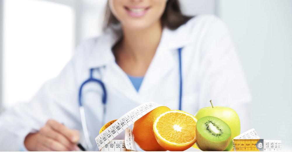 5900_health_medical-weight-loss.jpg