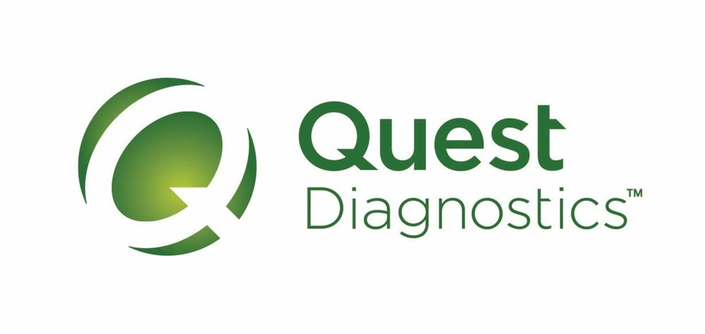 5900_health_quest_diagnostics_resources.jpeg