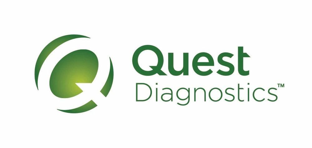 5900_health_quest_diagnostics_resources.jpeg