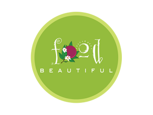 food-beautiful-logo1.png