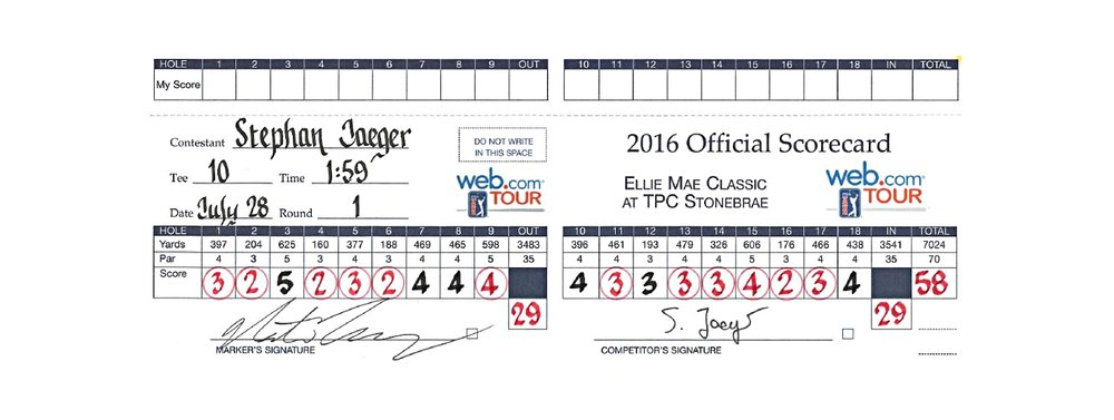 Stephan Jaeger Scorecard.JPG