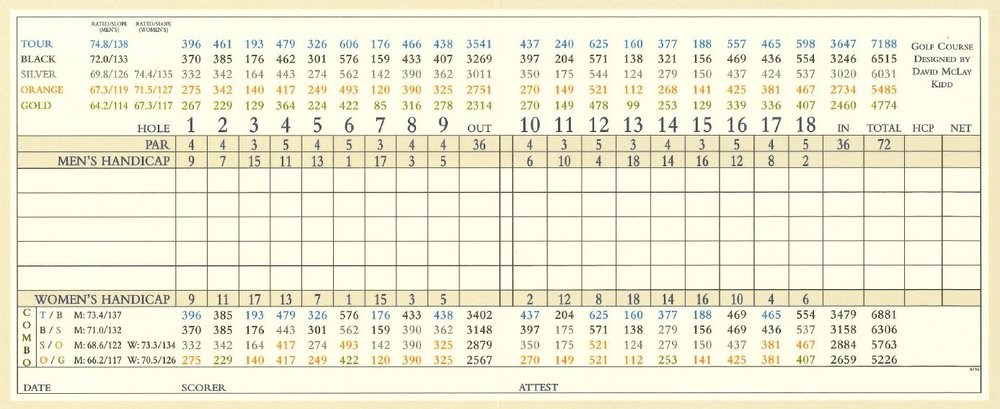 tpc stonebrae scorecard.JPG