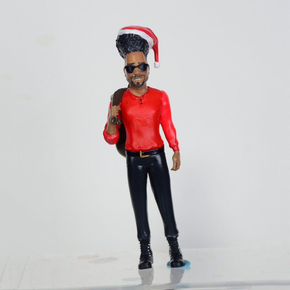 swaggy ornament front.jpg
