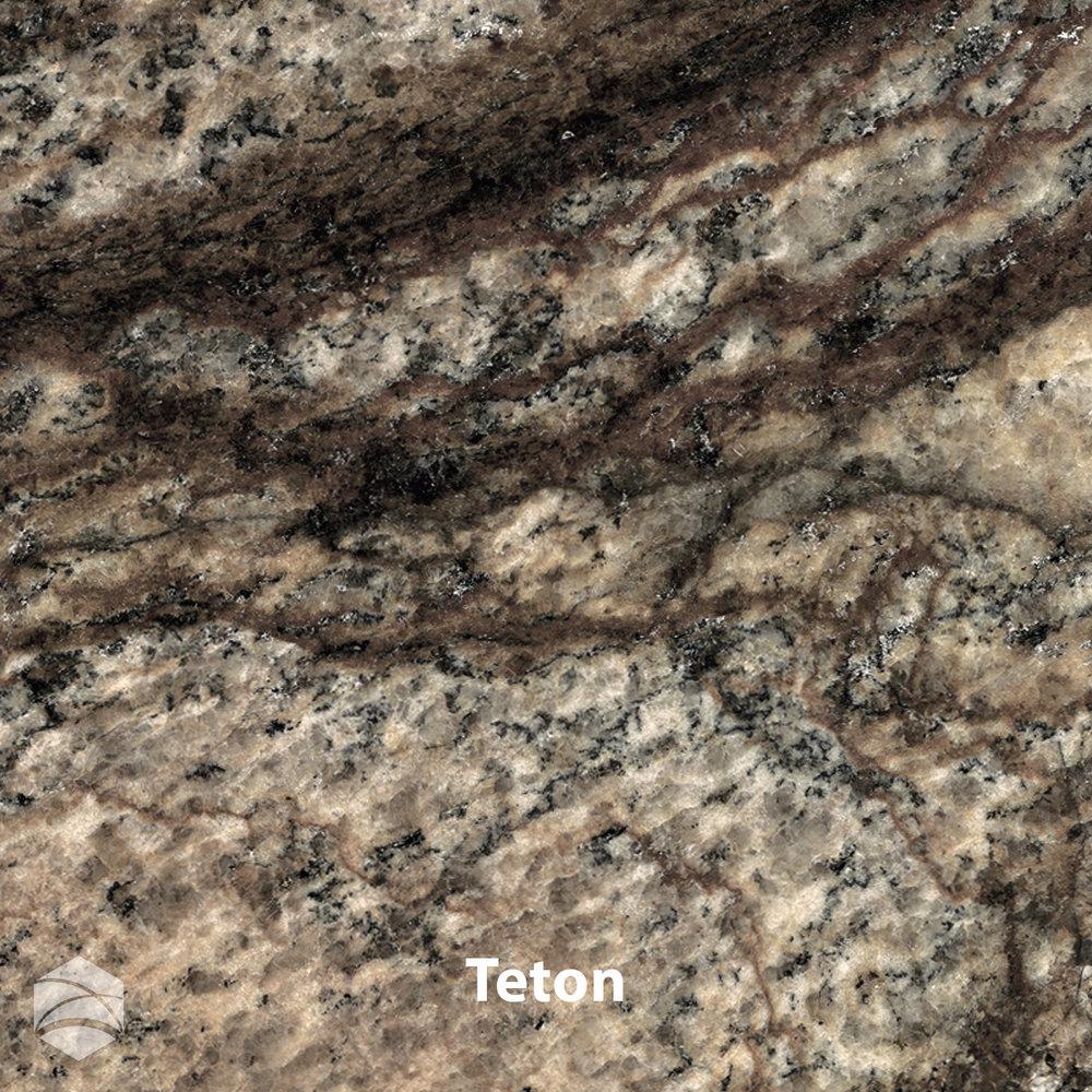 Teton_V2_12x12.jpg