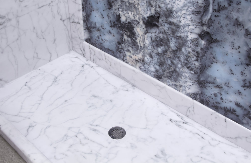 Bianco Carrara Floor_H.jpg