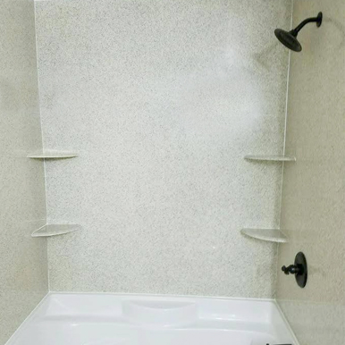 Shower Base.jpg