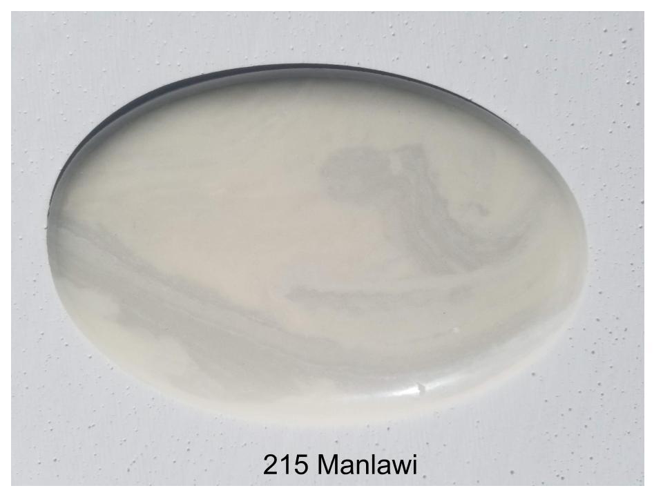 215 Manlawi.jpg