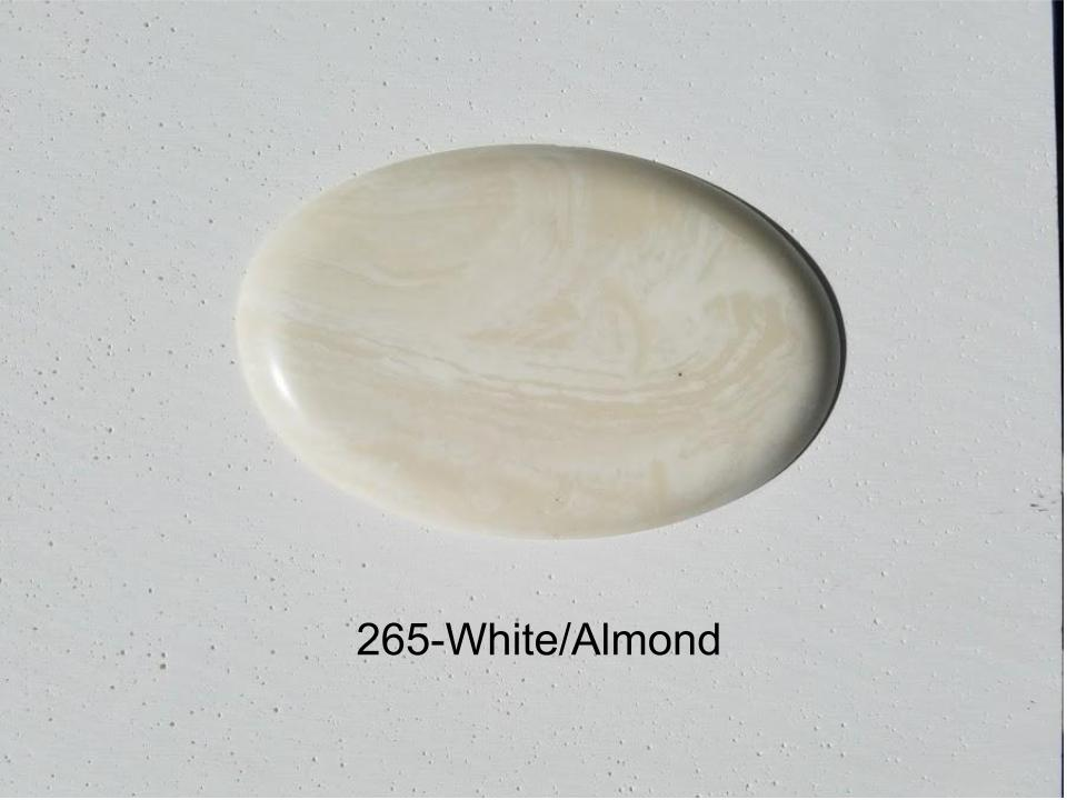 265-White Almond.jpg