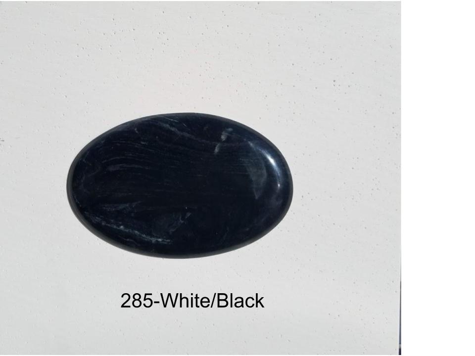 285 White Black.jpg