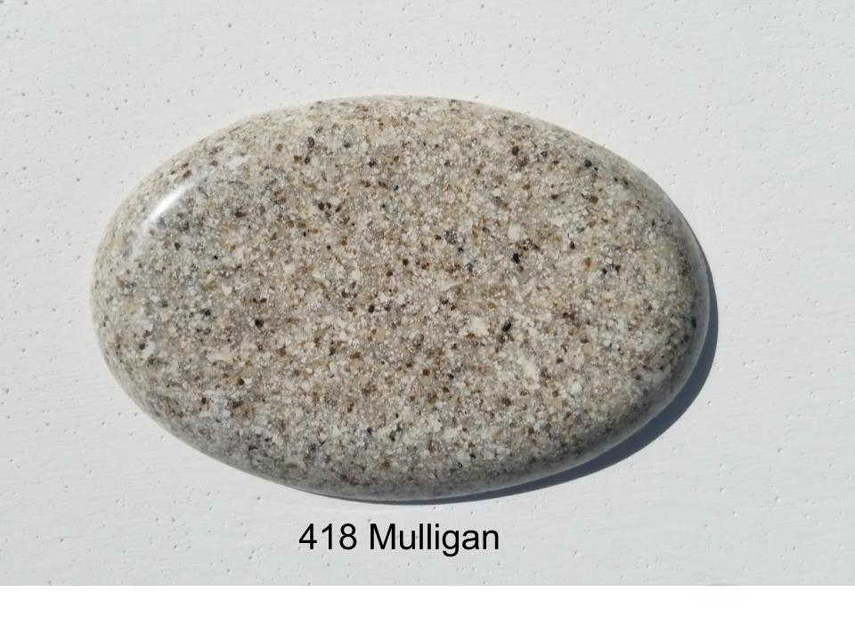 418 Mulligan.jpg