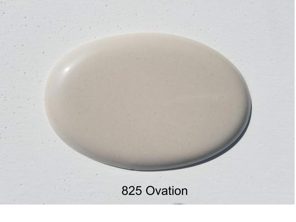 825 Ovation.jpg