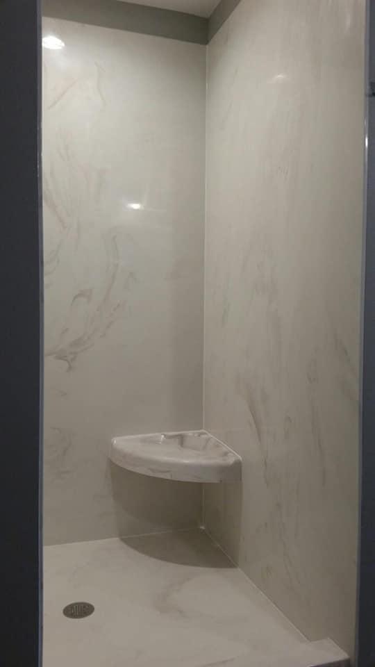 185 shower 2.jpg
