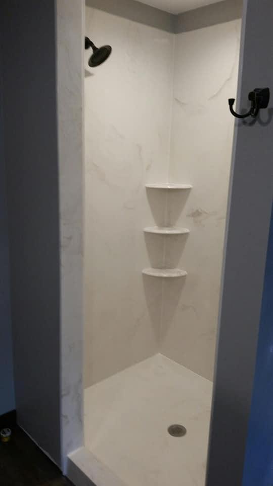 185 shower 1.jpg