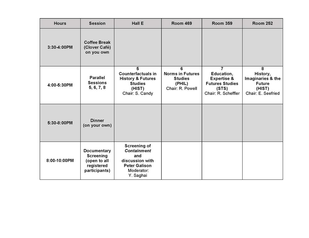 GwF Symposium Schedule At a Glance_Page_3.jpg