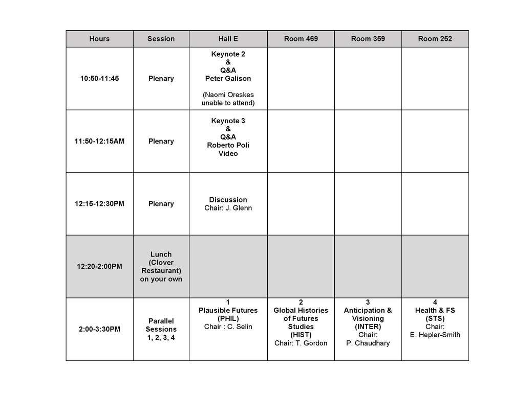 GwF Symposium Schedule Updated April 20 2018_Part1.jpg