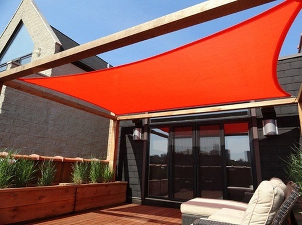 industrial groupe commercial en voiles awning sail le awnings dombrage prestige bellon