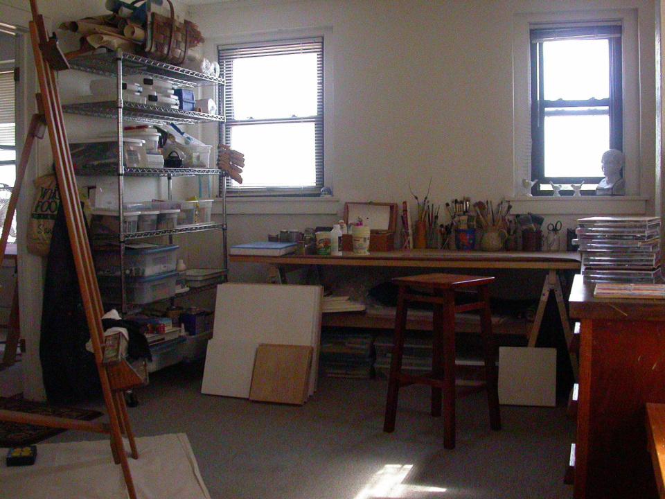2-studio-2008.jpg