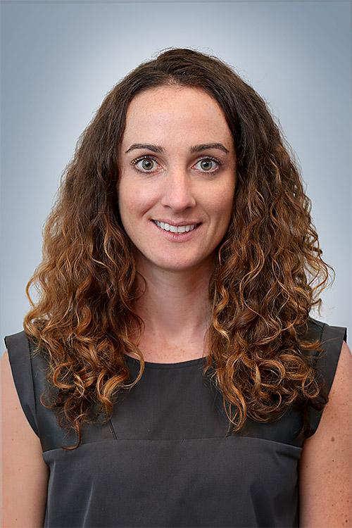 Sport Physician , MD CCFP (SEM) DipSportMed