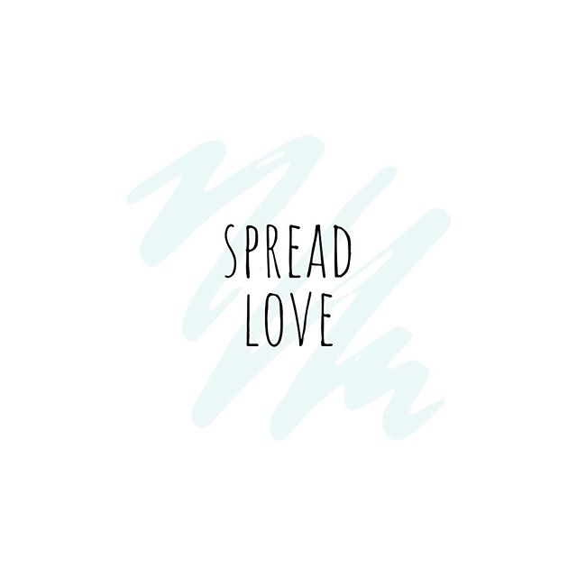 || spread love everywhere you go. let no one ever come to you without leaving happier || mother teresa || tag someone who knows how to love people🌿 • • #liveunveiled