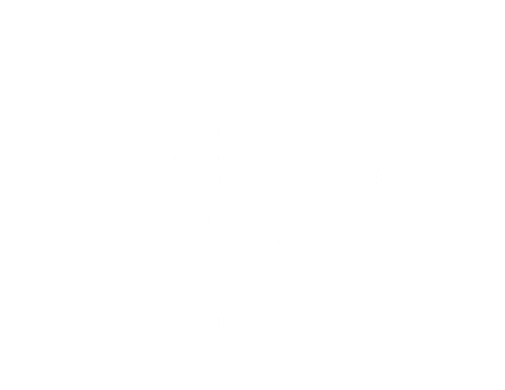 unveiled-uv-white.png