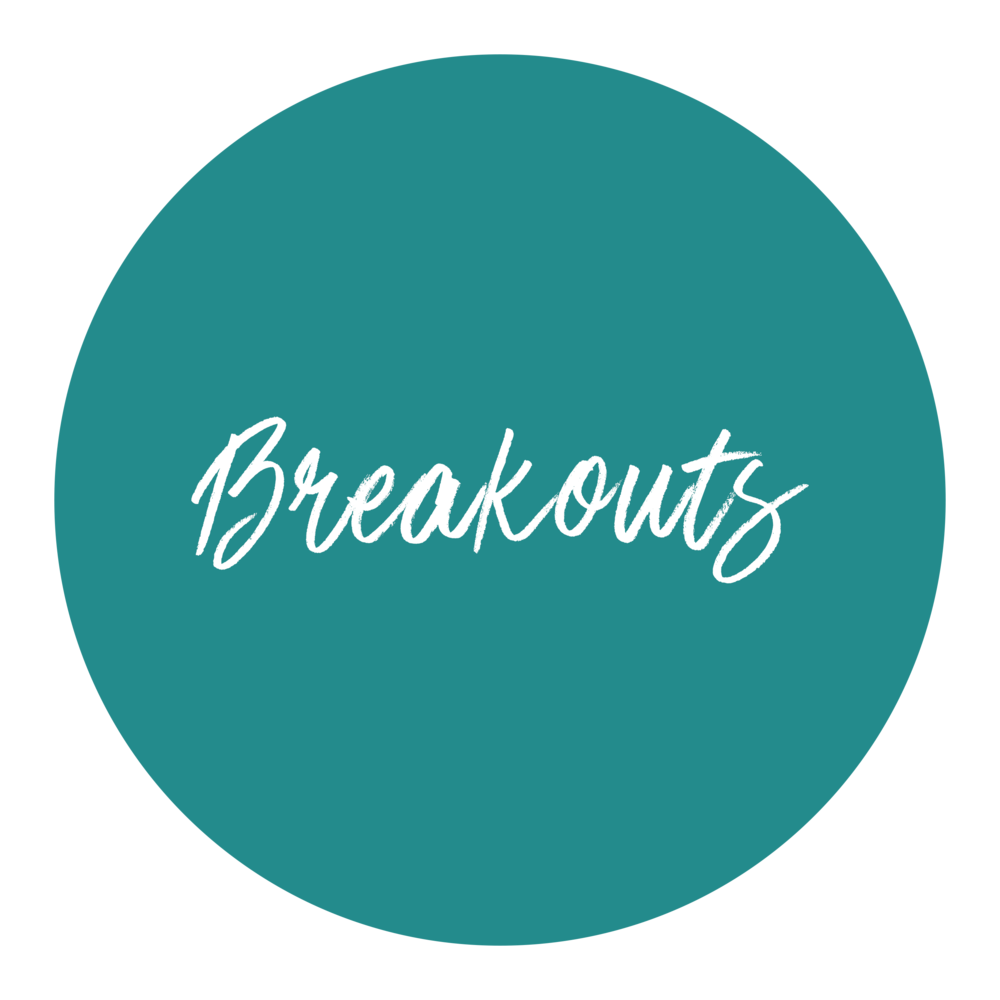 breakout-circle.png