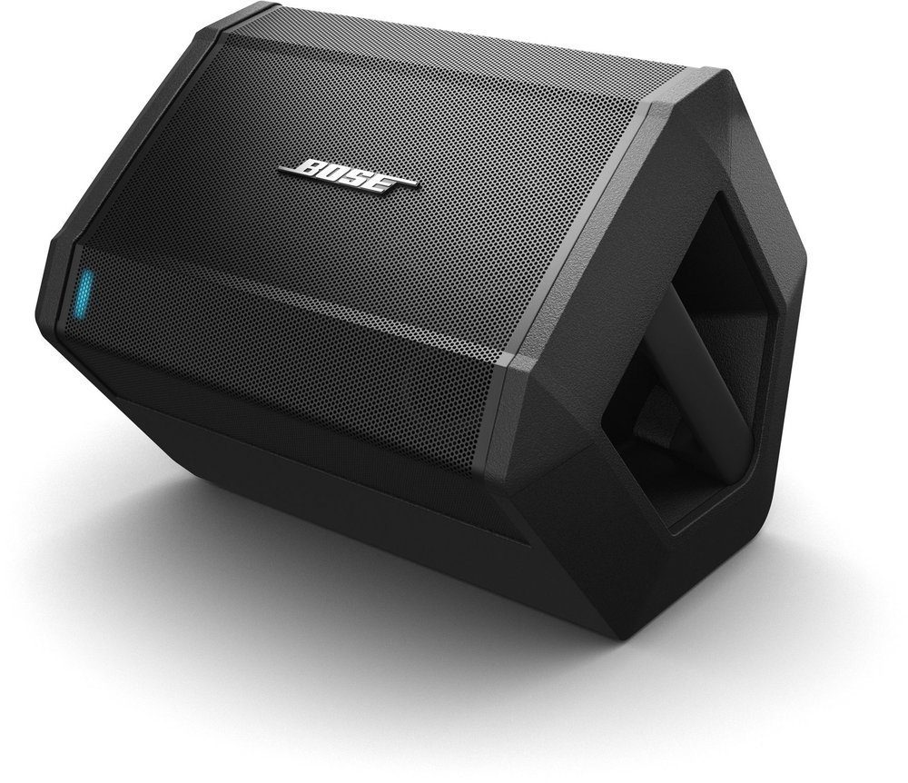bose s1 pro - Battery Powered Speaker