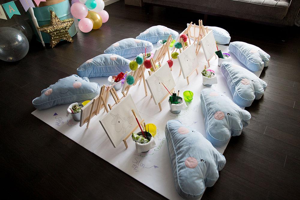 Unicorn-birthday-party-event-styling-edmonton1.jpg