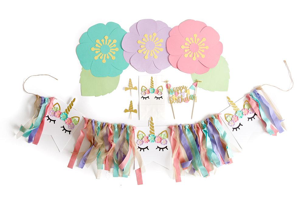 supplies-unicorn-party-decoration-event-styling-edmonton-birthday.jpgConfetti, birthday party, kids birthday party, kids birthday party decoration, wedding decoration, wedding decor Edmonton, unicorn party, party decoration, wedding decoration, edmonton, yeg, bridal shower, baby shower