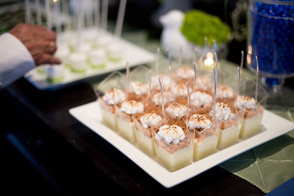 FirstCommunion-special-events-edmonton-kids-party-event-styling-2.jpg